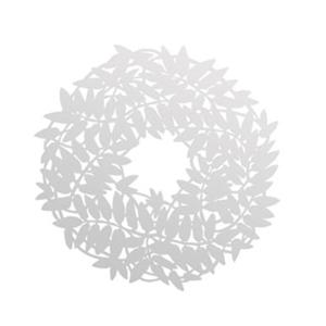 Reynividar-plexikrans-mattur-20cm-300×300