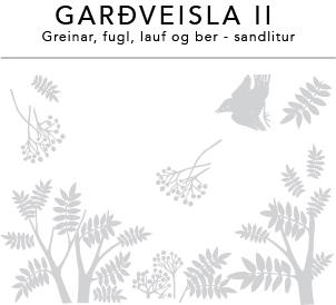 GV2_vefur
