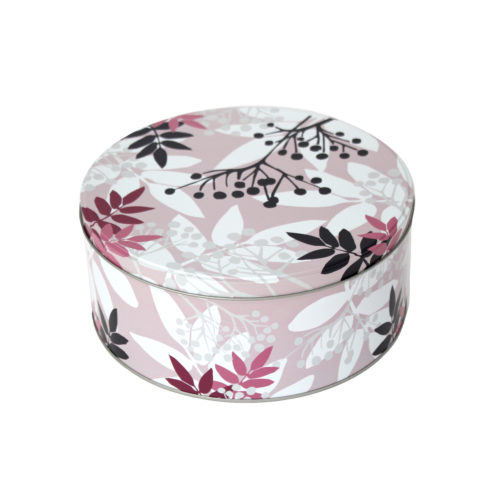 gardenparty-tin-box