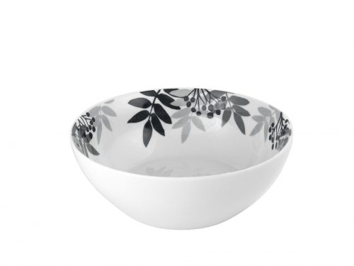 GardenParty bowl